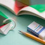 不登校の子どもの勉強法