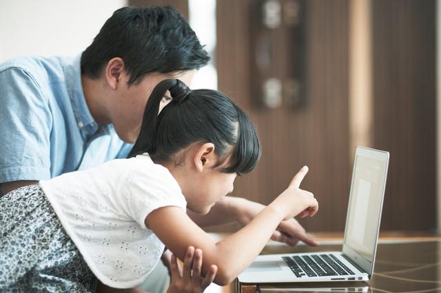子ども向けプログラミングスクール