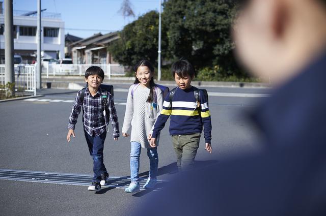 学童の利用