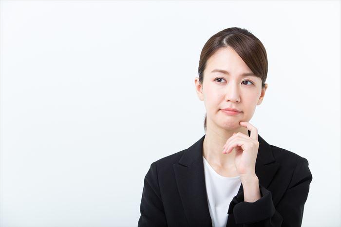 ワーママ転職の悩み