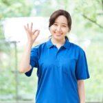 未経験・無資格から始める介護職の仕事