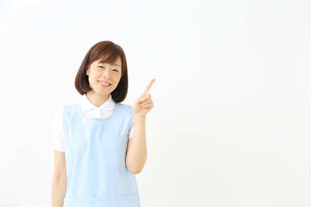 40代女性の介護転職のポイント