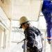 外壁塗装 塗料の種類・単価